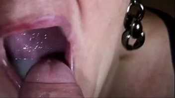 Vip blowjob - Best blowjob ever by vip bhabhi