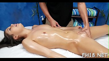 Massage porn porno izle
