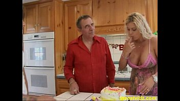 Family Sex At Birthday Party tumblr xxx video