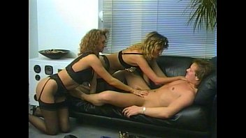 Free porn video flick Juliareaves-dirtymovie - amateur flick - scene 1 - video 1 babe ass pornstar group hard