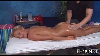 Massaggio porno tubo