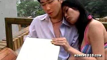 korean fuck(more videos http://koreancamdots.com)