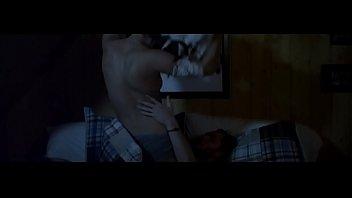tetonas film porn housewife