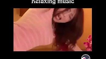 chuyên chủ nghe bài hát, không chủ ý... - xxemgai.com