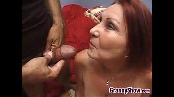 granny sucking cocks cum hottest sex videos search
