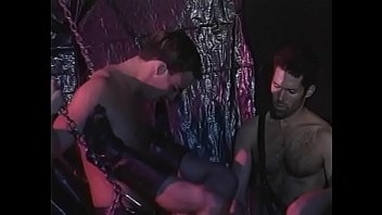Gay leather sex moviw - Leather gays xxx