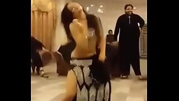 girl party dance private desi mms mujra