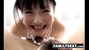 sex of family - familysext (140)