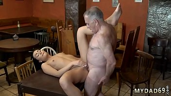 Suck and lick pussy ass hd Of course, she was surprised, but this