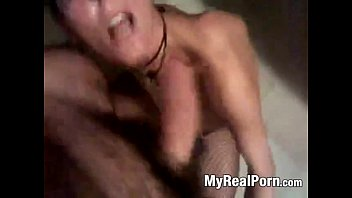 Amateur italian girlfriend anal