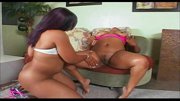 Two real sisters fuck a guy they met at the club