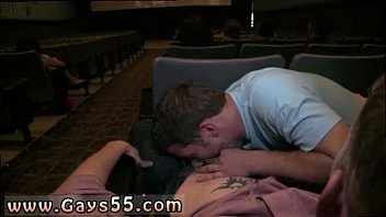 Images of bloody anus gay porn Fucking In The Theater