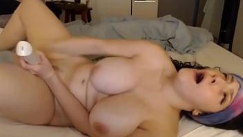 CUM ADDICTED BUSTY GIRL full video : http://zo.ee/6C5Qt