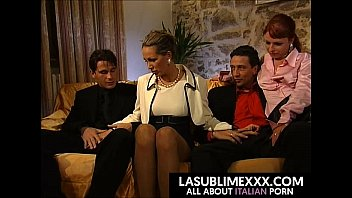 Classic mature woman Film: bella di giorno part. 2 of 3