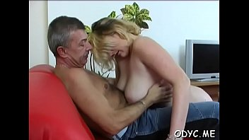 Free xxx clip live Barely legal doxy cant live without old guy more than her coevals