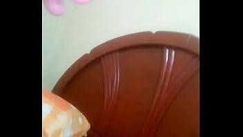 Tirando en trujillo trabaja en plazuela av.españa en trujillo #@#