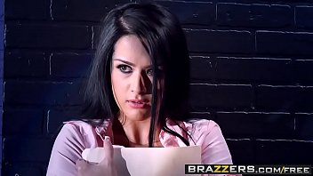 Charles kane transgender - Brazzers - the interns turn katrina jadeandcharles dera