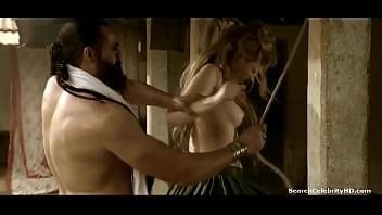 Hande Kodja Rani S01E03 2011