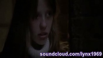 Free xxx goth movies - Mia goth real sex