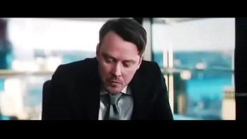 O Homem Invisível Filme Completo