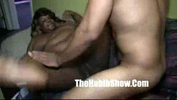 Pornstar redzilla tapping that pussy liz london SBBW 2