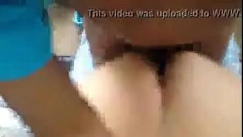 xvideos.com c572a30a0ebf156eb2ed2de4719923b5