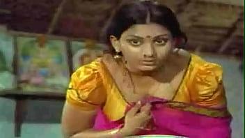 Deepa Unnimary Deep Cleavage Video