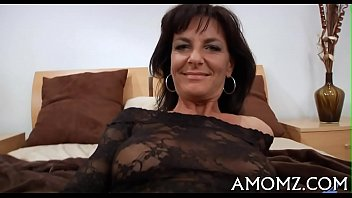 Best mature oral - Aged get permeated so hard