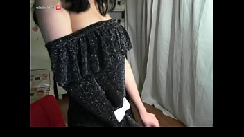 Seo yun mi sexy video