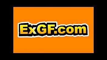 EXGF Jack Socks