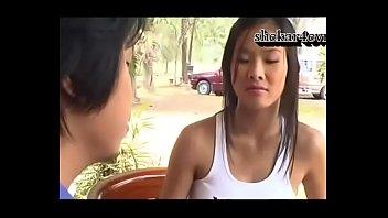บังเอิญ…รัก หนังโป๊ไทยออนไลน์จากเพจเฟสบุ๊คดัง Pornhub Thailand Fanclub เรื่องราวเด็ดๆของหนุ่มช่างภาพขี้เงี่ยน ชอบเย็ดแบบยสตน. สดใส่หีสาวไทยที่มาถ่ายแบบนู้ด