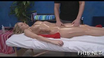 Massage tubes