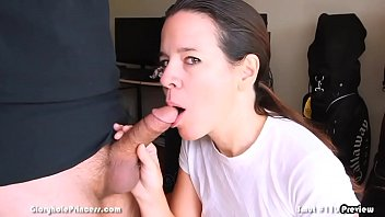 Streaming Video Amateur CumSlut wife adds to her frozen cum collection - XLXX.video