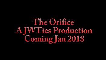 The Orifice Teaser