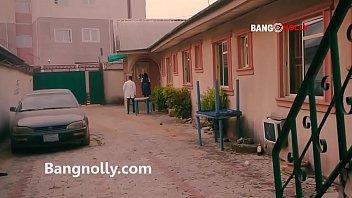 Bangnolly Africa - Sex Clinic   trailer