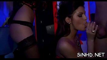 Free group-sex videos Vorschaubild