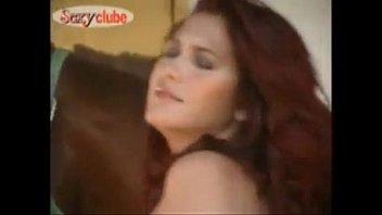 Livia lane anal Livia-andrade-pelada redband