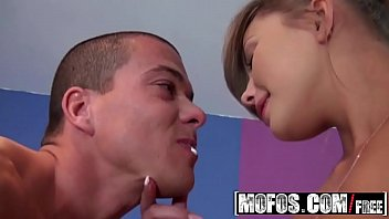 (Jessika Lux) - Jessica Is Whipped and Creamed - MOFOS