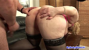 Uk bbw Amateurs coppia bbw