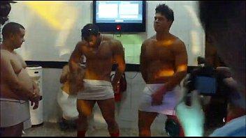Gay sauna singapore absolute Gogo boys sauna