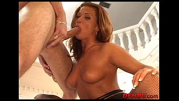 50 guy creampie 002
