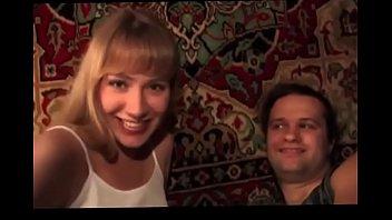 crazyamateurgirls.com - Yulia Tikhomirova - pregnant with her first husband - crazyamateurgirls.com