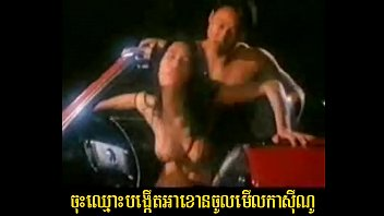 Khmer Sex New 050