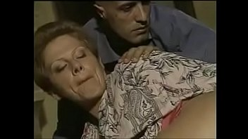 Joy Karin  Mature & italiana