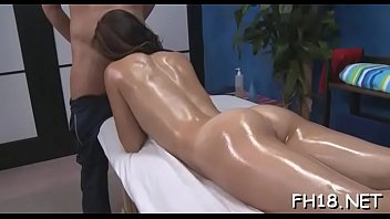 Xxx massage movies