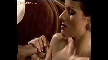 sylvanas windrunner porn ‣ Wife group in castle thumbnail