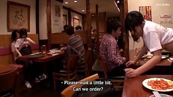 Asian restaurant clayfield brisbane Das restaurant ist ein ort, an dem sich die leute beim sex wohl fühlen
