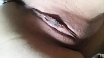 amusing phrase slut babe liv rides a big cock for a deep anal fuck speaking, you