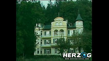 Heidi jo porn Herzogvideos im wald und auf der heidi 2