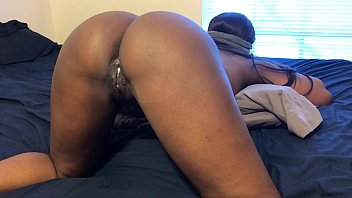 Teen Step Sister Wants Quicky And Cum In Her Pussy